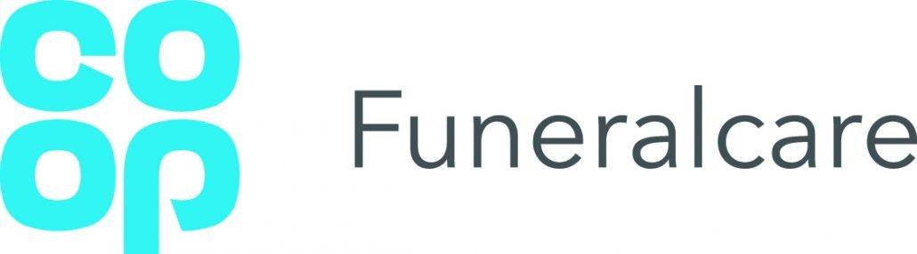 Coop Funeral Plans