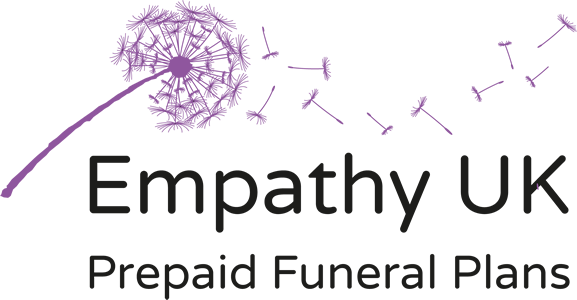 Empathy Funeral Plans